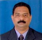 Mr. Vinayak Bandekar,